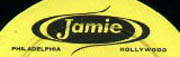 Logo des Labels Jamie