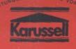 Logo des Labels Karussell