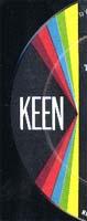 Logo des Labels Kenn