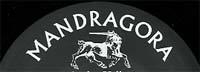 Logo des Labels Mandragora