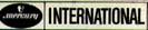 Logo des Labels Mercury International
