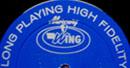Logo des Labels Mercury Wing