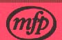 Logo des Labels mfp