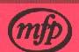 Logo des Labels mfp