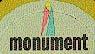 Logo des Labels Monument