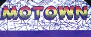 Logo des Labels Motown