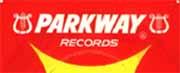 Logo des Labels Parkway