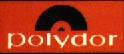 Logo des Labels Polydor