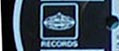Logo des Labels Pye International Records