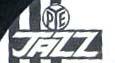 Logo des Labels Pye Jazz