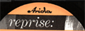 Logo des Labels Reprise Ariola