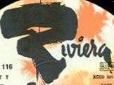 Logo des Labels Riviera