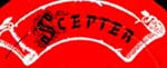 Logo des Labels Scepter