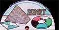 Logo des Labels Sonet