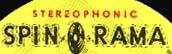 Logo des Labels Spinorama