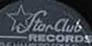 Logo des Labels starclub_records_silber_schwarz.jpg