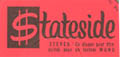 Logo des Labels Stateside