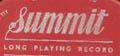 Logo des Labels Summit