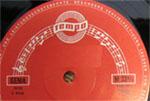 Logo des Labels Tempo