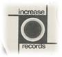 Recordlabel