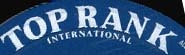 Logo des Labels Top Rank International