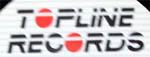 Logo des Labels Topline Records