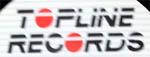 Logo des Labels Topline Records