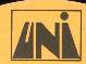 Logo des Labels Uni