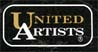 Logo des Labels united_artists