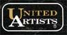 Logo des Labels united_artists