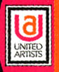 Logo des Labels United Artists