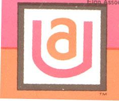 Logo des Labels United Artists