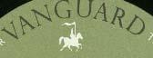 Logo des Labels Vanguard