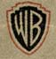 Logo des Labels Warner Bros. Records