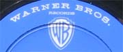 Logo des Labels Warner Brothers