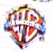Logo des Labels wb_d_si_bunt