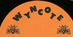 Logo des Labels Wyncote