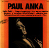 Cover: Anka, Paul - Paul Anka (Live in New York)