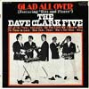 Cover: Clark Five, Dave - Glad All Over