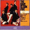 Cover: Clark Five, Dave - Return