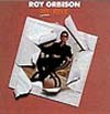Cover: Orbison, Roy - Rare Orbison