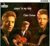 Cover: Eddie Cochran - Singin´ To My Baby*