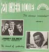 Cover: I´ll Always Remember - I´ll Always Remember / 20 Great Oldies Vol. 5