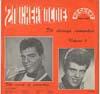 Cover: I´ll Always Remember - I´ll Always Remember / 20 Great Oldies Vol. 3