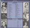Cover: S*R International - S*R International / 30 Years Popmusic 1952
