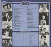 Cover: S*R International - S*R International / 30 Years Popmusic 1953