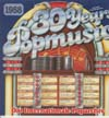 Cover: S*R International - S*R International / 30 Years Popmusic 1958