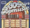 Cover: S*R International - S*R International / 30 Years Popmusic 1957