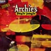 Cover: The Archies - The Archies / Jingle Jangle