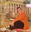 Cover: Pat Boone - Pat Boone / Pat´s Big Hits